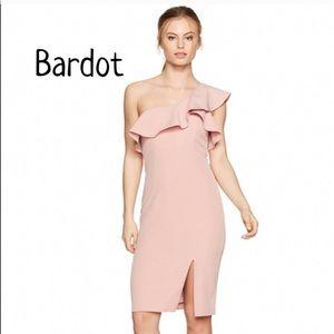 Bardot women's size 10 New With Tags